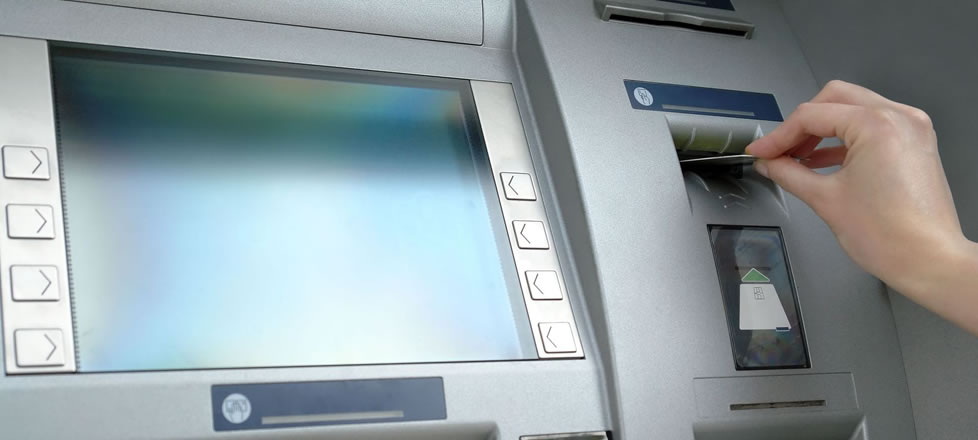 Update Your ATM Signage Today (And Let Us Help With The Cost!)