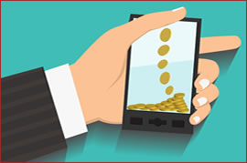 Mobile Payment Technology for Credit Unions