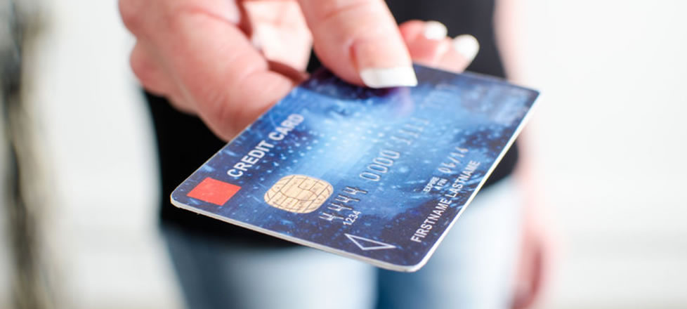 Are You Ready for the EMV Migration? CO-OP Has a Subsidy Program to Help