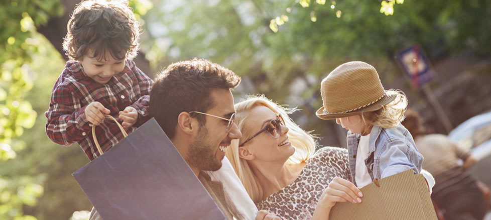 Relationship Rewards: Going Beyond the Card to Enhance Member Engagement