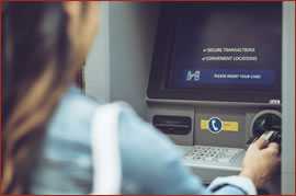 Rising ATM Fraud: Strategies for Protecting You and Your Members