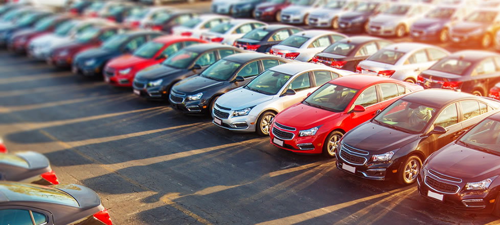 Credit Union Takes Strategic Steps to Optimize Auto Loan Performance