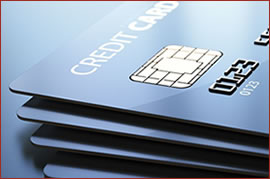 EMV Update: Seven Things Your Members Need to Know