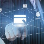 Best Practices for Credit Card Programs (And Why They Work)