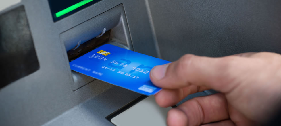 EMV Compliance at the ATM: 8 Things Every Credit Union Should Know