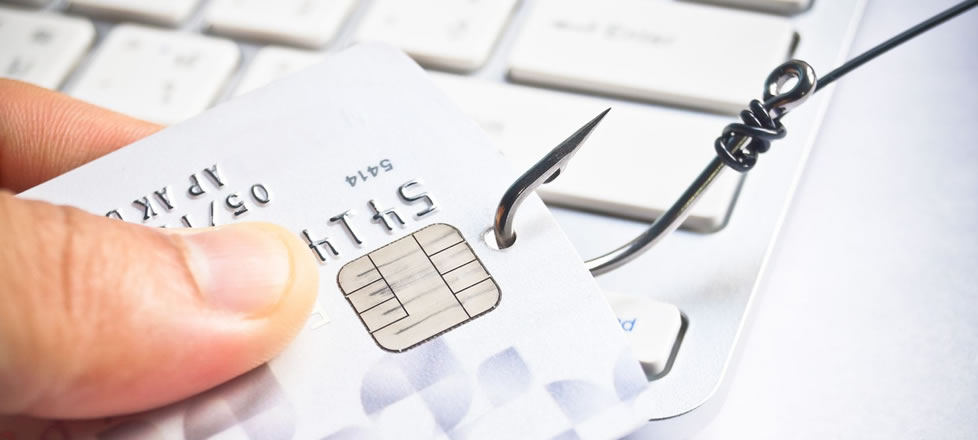 Market Update: Is EMV Really Solving the Fraud Problem?