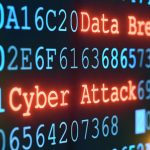Where Are the High-Profile Breaches Happening Now?