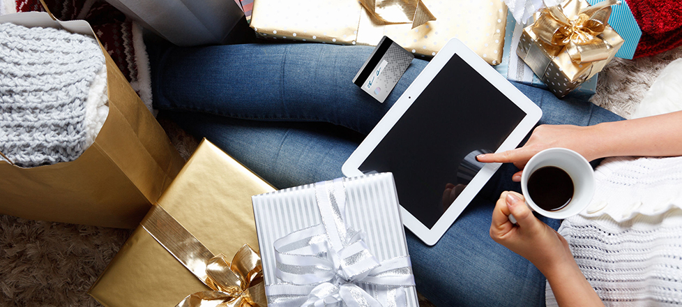 Cyber Monday Alert: Fighting Online Card Fraud This Holiday Season