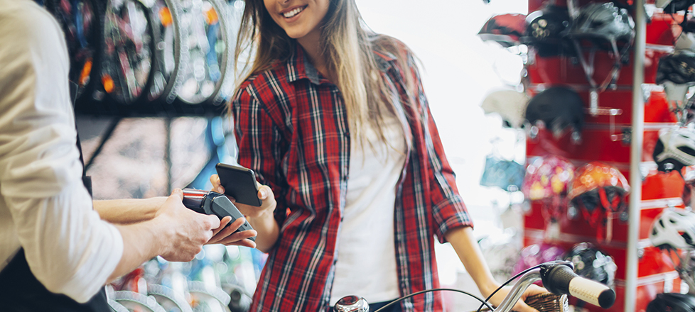 Mobile Payments 2.0: How CO-OP is Redefining the World of P2P