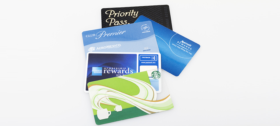Secrets of the World's Top Loyalty Programs