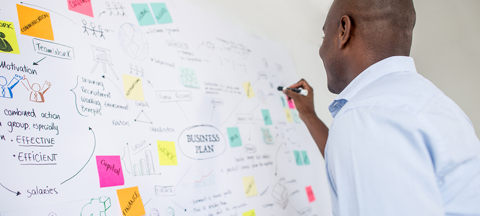 Member-Driven Design: A Blueprint for Engaging Tech-Savvy Consumers