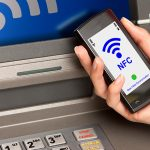 These 4 ATM Trends Should Be on Your Radar