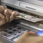Beyond Skimming: The State of ATM Fraud in the Age of EMV