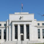 Top 6 Takeaways from the Federal Reserve's 2016 Payments Study