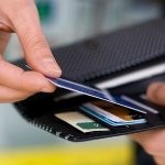"""Top of Phone"" is the New ""Top of Wallet"" – 5 Things Credit Unions Need to Know"