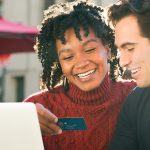 Rewards with Local Cache – Why the Path to Cardholder Loyalty Starts on Main Street