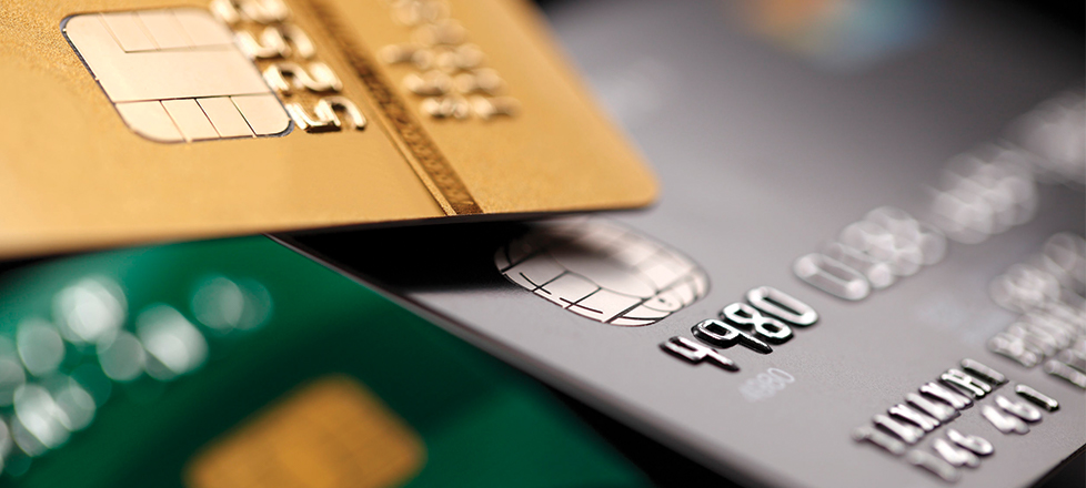 Expert Viewpoint: Making the Case for Non-Variable Rate Credit Card Products