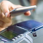 Want Interchange? Look to Mobile Payment Apps