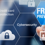 Beyond Fraud: 5 Ways Machine Learning Makes Your Credit Union Smarter