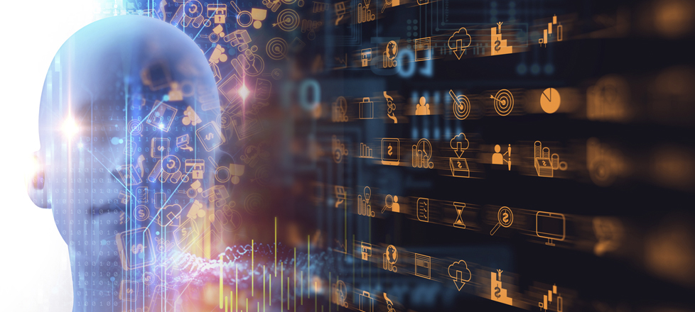 5 Must-Reads: Fighting Fraud with AI