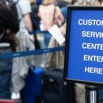 When Policy Undermines Service – Lessons Learned from United Airlines