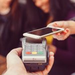5 Reasons the Faster Payments Conversation is About More Than Speed