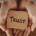 The Experts Weigh In: 5 Essential Steps to Building Member Trust