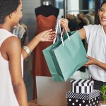 5 Must-Reads: Can Payments Help Retail Pay Off?