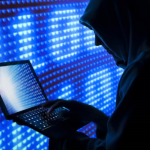 Top 10 Ways to Prevent Cyber Crime at Work and at Home