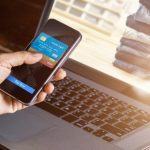 Keep Cyber Monday Secure as Transactions Soar