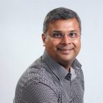 Meet CO-OP's Newest Digital Payments Expert: Nish Modi