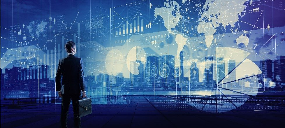 How Elements Financial Took on Data Transformation