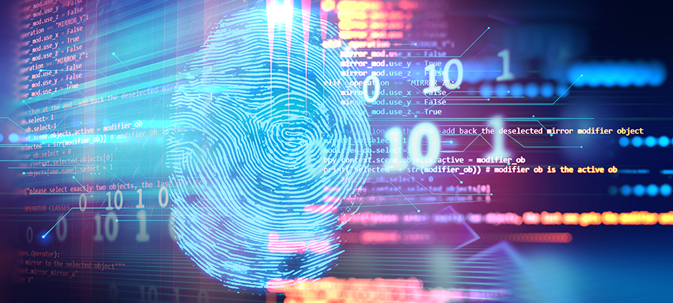 How to Prevent Cyberattacks in 2018 and Beyond