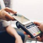 New Movement in Mobile Wallets