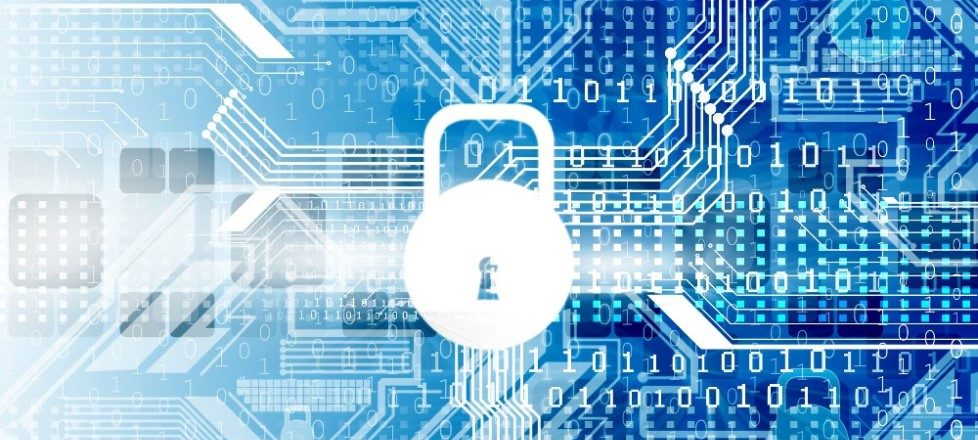 Is Data the Answer to Fighting Fraud in Today's World?