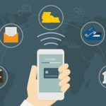 How Digital Is Sparking a Credit Union (R)evolution