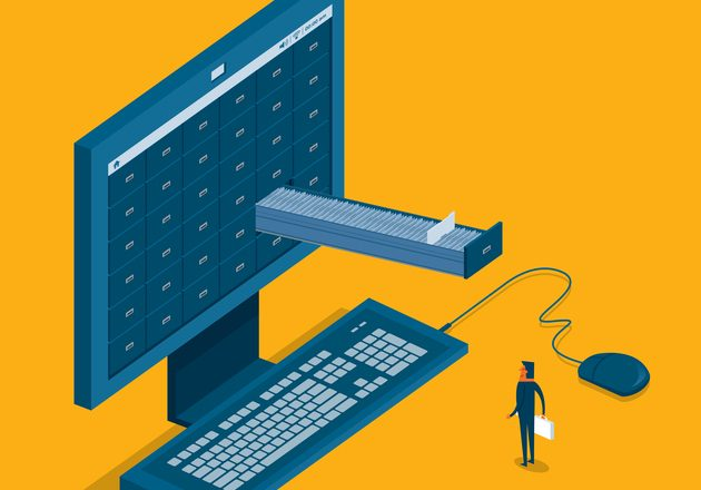 5 Must-Reads: Can Privacy Be Saved?