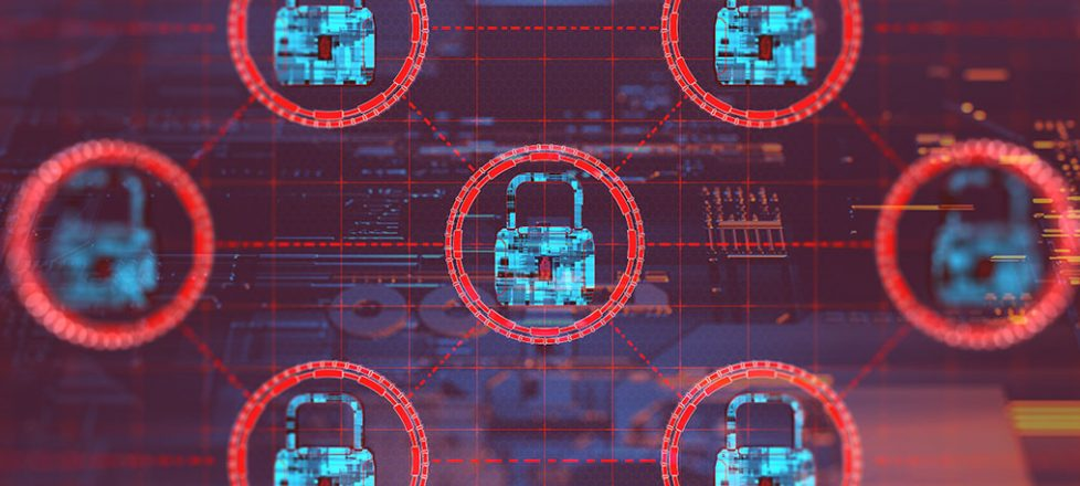 8 Expert Tips for Integrating Speed and Security