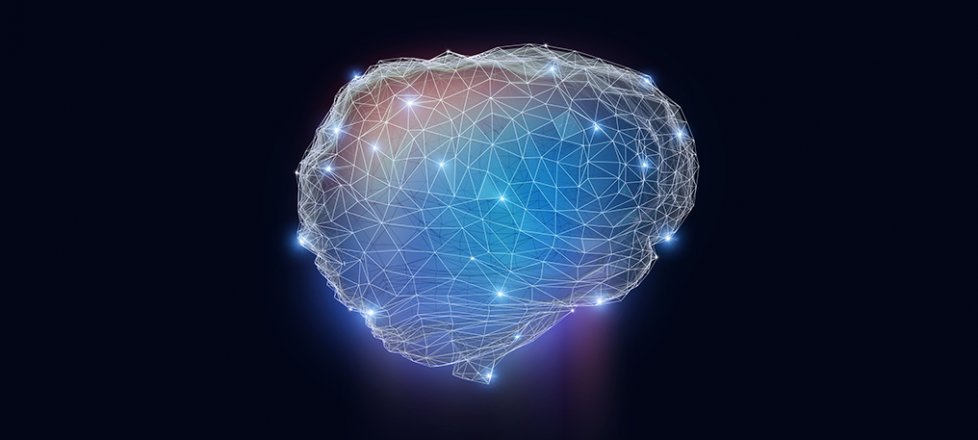 What Does an AI-Driven Future Look Like for Credit Unions?
