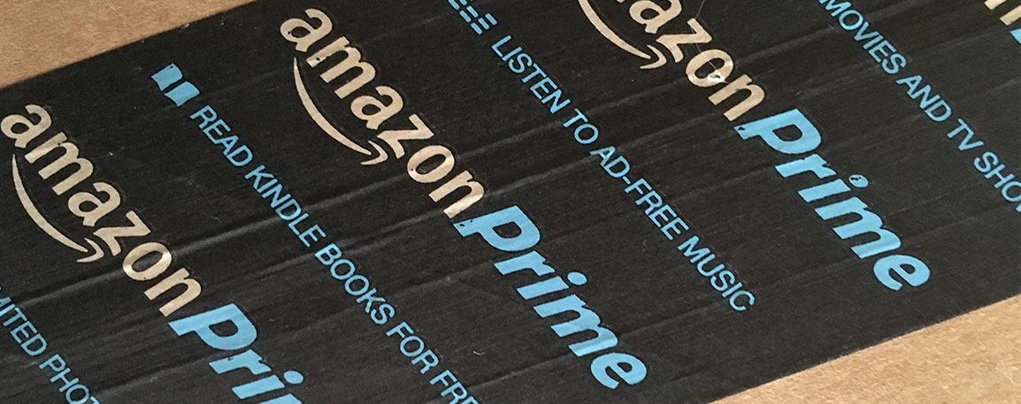 Credit Unions Win Big on Amazon Prime Day – Especially Goldenwest CU