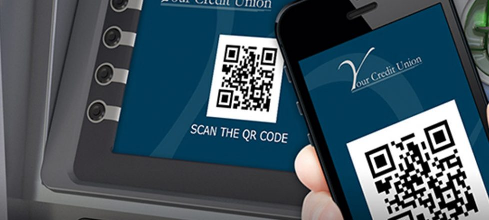 Introducing Cardless Cash Access for ATMs