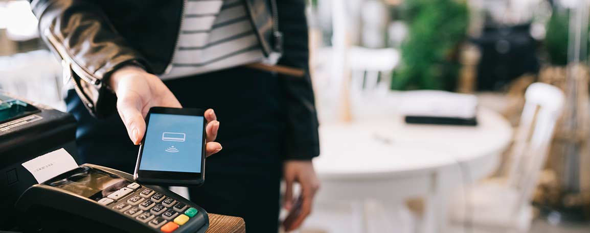 5 MUST-READS: Are Faster Payments Picking Up Speed?