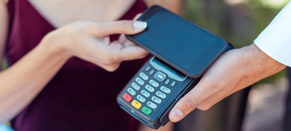 5 Must-Reads: Time to Upgrade Your Payments Experience?