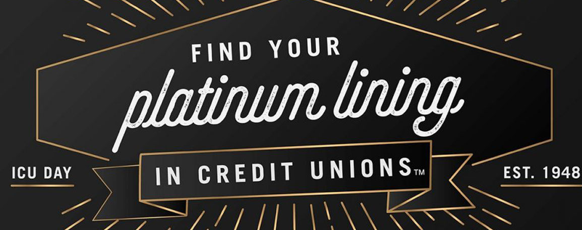 Celebrating Record Membership Growth and a Shared Vision on International Credit Union Day