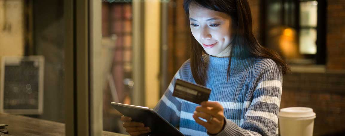 4 Must-Reads: Omni-Channel Payments Surge This Holiday Season