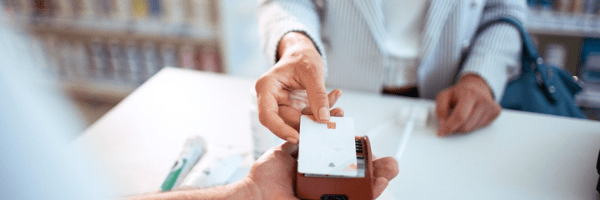 Why Using a Single Card Processor Pays for Credit Unions