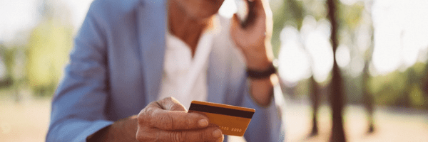 Reduce Fraud and Boost Member Experience with CO-OP Resolution Center